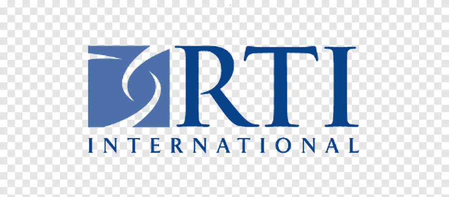 png-clipart-research-triangle-rti-international-logo-business-font-anti-drug-blue-text.png