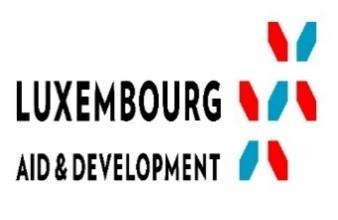 LUXEMBOURG AID & DEVELOPMENT